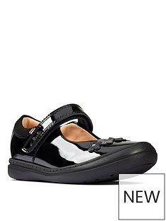 clarks-toddler-girl-scooter-jump-mary-jane-school-shoe-black-patent