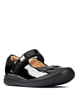 clarks-toddlernbspscooter-jump-mary-jane-school-shoe-black-patent