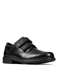 clarks-kidnbspremi-pace-strap-school-shoe-black