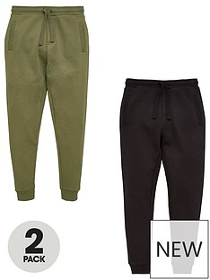 v-by-very-boys-core-2-pack-joggers-multi