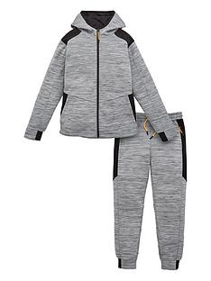 v-by-very-boys-space-dye-sweat-and-jogger-set-grey