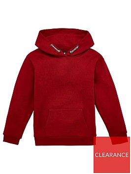 v-by-very-boys-essential-overheadnbsphoodie-burgundy