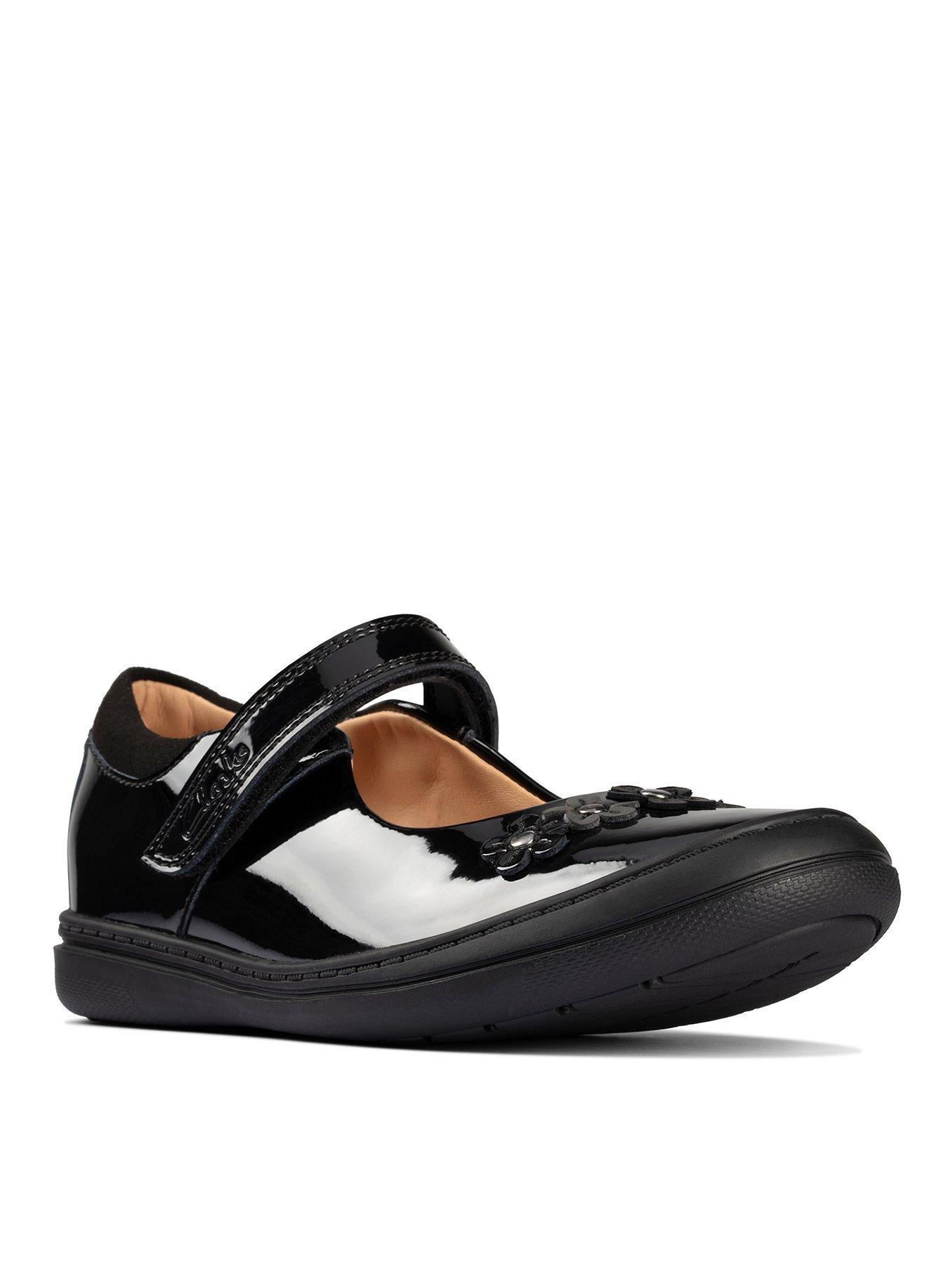 Clarks Kids Shoes | Clarks Childrens