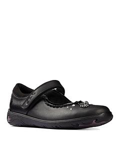 clarks-kidnbspsea-shimmer-mary-jane-school-shoe-black