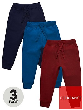 v-by-very-boys-3-pack-core-joggers-multi