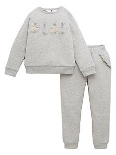 v-by-very-girls-ballerinanbsptracksuit-grey-marl