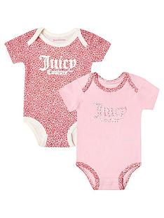 juicy-couture-baby-girl-2-pack-body-suit