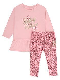 juicy-couture-toddler-girls-dress-and-legging-set-pink
