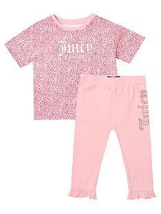 juicy-couture-toddler-girls-t-shirt-and-legging-set-pink