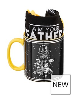 star-wars-i-am-your-father-mug-and-sock-set