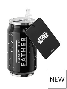 star-wars-i-am-your-father-metal-water-bottle