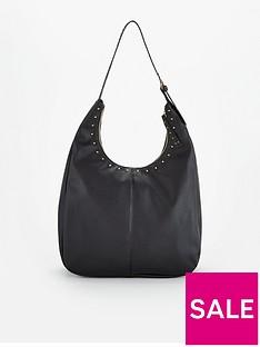 v-by-very-jaz-shoulder-bag-black