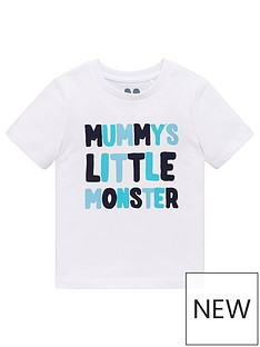 v-by-very-mummys-little-monster-short-sleeve-t-shirt-white