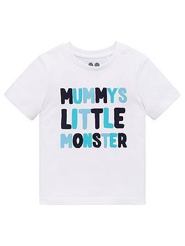 v-by-very-mummys-little-monster-short-sleeve-t-shirt-white