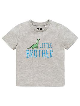 v-by-very-boys-little-brother-short-sleeve-t-shirt-grey
