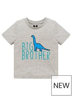 v-by-very-boys-big-brother-short-sleeve-t-shirt-grey