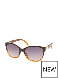 monsoon-kansas-classic-preppy-sunglasses