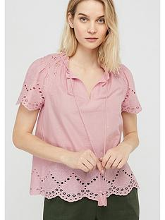 monsoon-suzie-schifflinbsporganic-cotton-boho-top-pink