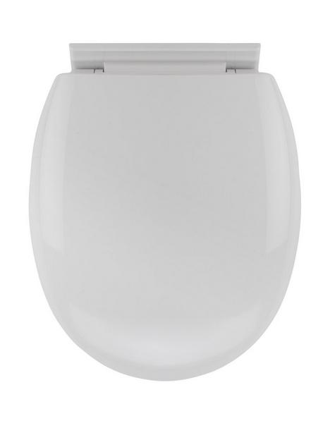 croydex-soft-close-anti-bacterial-toilet-seat