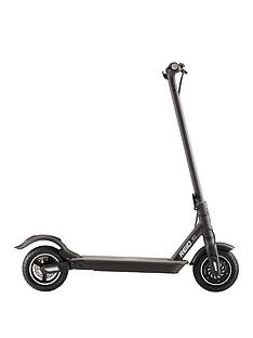 reid-e4-plus-electric-scooter
