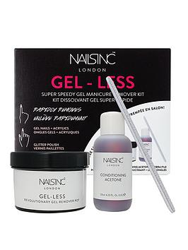 nails-inc-gel-less-remover-pot
