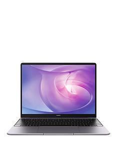 huawei-matebook-13nbsp2020-intel-core-i5nbsp8gb-ramnbsp512gb-ssd-129nbspinch-full-hd-laptop--nbspgrey