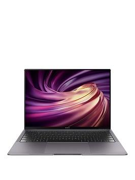 huawei-matebook-x-pro-2020-intel-core-i7-16gb-ram-1tb-ssd-139-inch-full-hd-laptop-with-optional-microsoft-365-family-15-month-subscription-grey