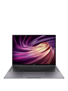 huawei-span-stylevertical-align-inheritspan-stylevertical-align-inheritmatebook-x-pro-2020-intel-core-i7nbsp16gb-ramnbsp1tb-ssd-139-inch-full-hd-laptop--nbspgreyspanspan