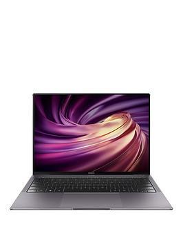 huawei-matebook-x-pro-2020-intel-core-i5-16gb-ram-512gb-ssd-129-inch-full-hd-laptopnbsp--grey