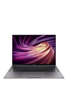 huawei-matebook-x-pronbspintel-core-i5nbsp16gb-ramnbsp512gb-ssd-129-inch-full-hd-laptop--nbspgrey