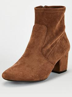 v-by-very-fawley-block-heel-ankle-boot-taupe