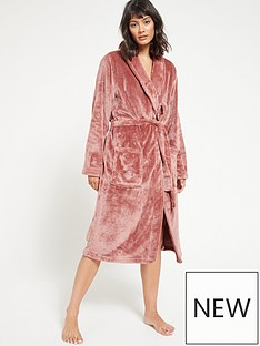 v-by-very-super-soft-robe-pink