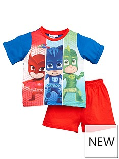 pj-masks-boys-short-pyjamas-multi