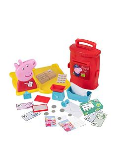 peppa-pig-peppa-post-office
