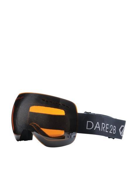 dare-2b-liberta-ski-goggles-blacknbsp