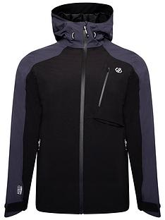 dare-2b-dare2be-ski-diluent-jacket