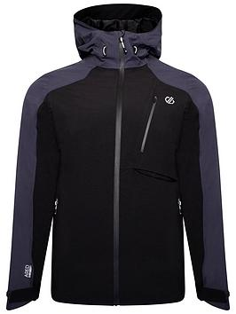 dare-2b-the-jenson-button-editnbspdiluent-iii-jacket-blackgrey