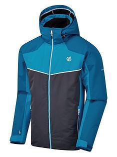 dare-2b-ski-observe-jacket-bluegreynbsp