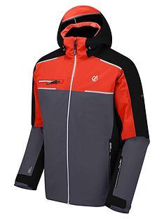 dare-2b-ski-intermit-jacket-redblacknbsp