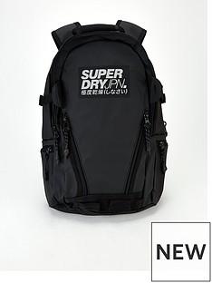 superdry-tarp-backpack-blacknbsp