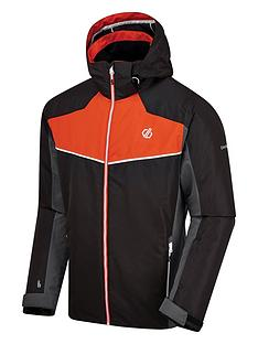 dare-2b-ski-observe-jacket-blackrednbsp