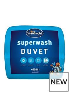 silentnight-superwash-105-tog-king-size-duvet