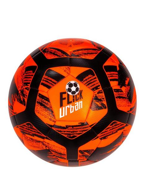 football-flick-size-4-urban-football