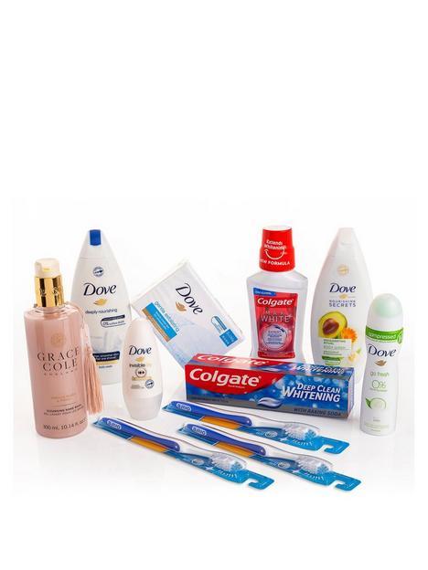 bio-laboratories-essentials-toiletries-bundle