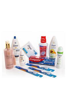 essentials-toiletries-bundle