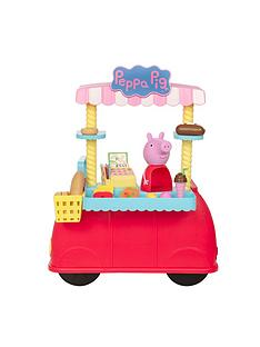 peppa-pig-peppas-deli-car