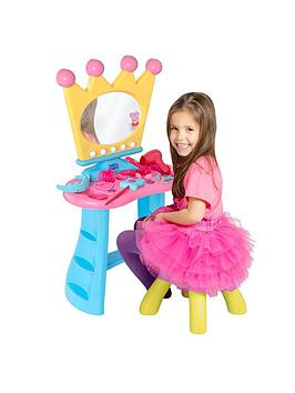 peppa-pig-peppas-dressing-table