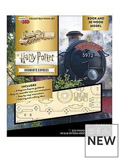 harry-potter-harry-potter-hogwarts-express-book-and-3d-wood-model