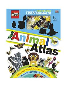 lego-animal-atlas
