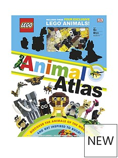lego-animal-atlas